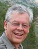 Jean-ClaudePlaciard