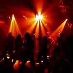 discothèque