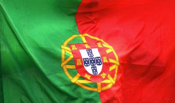 Drapeau portugais - Drapeau portugais a imprimer ...