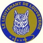 lieutenant de louveterie