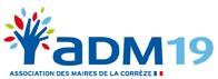 ADM19