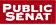 LogoPublicSenat
