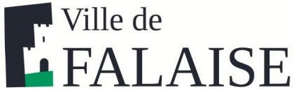 falaise_logo