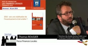FocusFinancesLocales