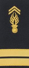 GendarmeFourreau