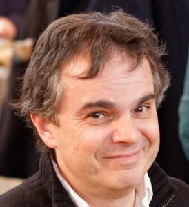 AlexandreJardin