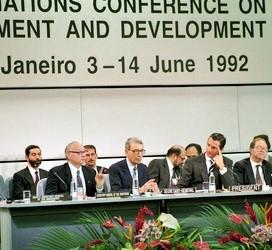 Rio1992