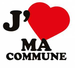 JaimeMaCommune