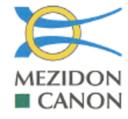 Mezidon