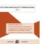 Code électoral