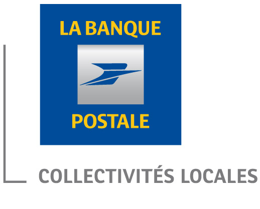 LBPCL_LogoHoriz_vecto