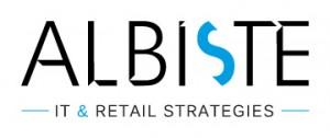 LogoAlbiste
