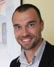 Pierre Brajou