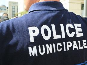 PoliceMunicipale